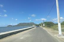 Monte Cristi National Park (Parque Nacional Monte Cristi), Dominican Republic