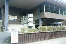 Taisenkaku, Nabari, Japan