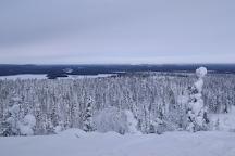 Explore Lapland, Rovaniemi, Finland