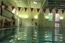 Durango Community Recreation Center, Durango, United States