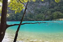Kozjak, Plitvice Lakes National Park, Croatia