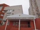 Прокуратура Кировского Района, улица Посадского на фото Саратова