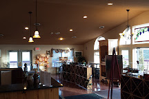 Glades Pike Winery, Somerset, United States