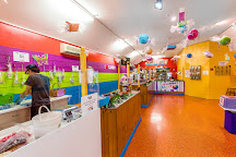 Kuranda Candy Kitchen, Kuranda, Australia