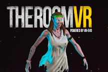 The VR Room - Room Escape, Malaga, Spain
