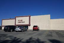 Star Cinemas, Hillsboro, United States