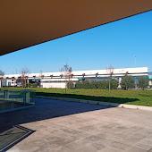 Station  T2 Guidoni