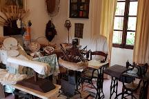 Casa Museo Els Calderers Mallorca, Sant Joan, Spain
