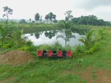 Narayan City jamshedpur