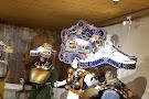 Appenzeller Brauchtumsmuseum Urnäsch