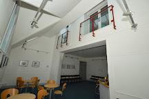 Bollington Arts Centre, Bollington, United Kingdom