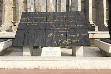 Monument of the Proclamation, Jakarta, Indonesia