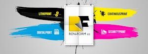 Ren-Form cc