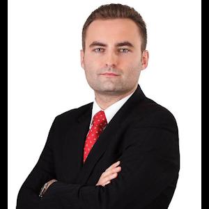 Michał Rosa Kancelaria Adwokacka