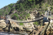 Untouched Adventures, Storms River, South Africa