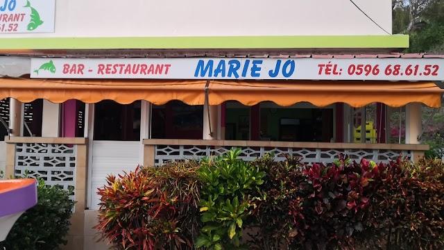 Chez Marie Jo