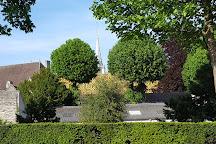 La Moutarderie Fallot, Beaune, France