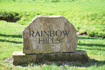 Rainbow Hills Winery, Newcomerstown, United States