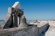 San Severino Castle, Matanzas, Cuba