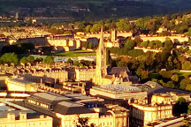 Alexandra Park, Bath, United Kingdom