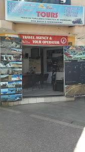 Peru Desert Tours 0