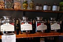 Sunshine Coast Olive Oil Co., Gibsons, Canada