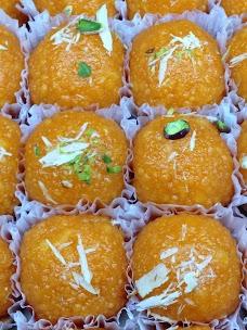Pandit Sweets gwalior
