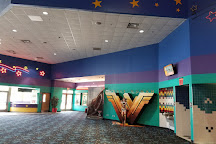 Marquee Cinemas Orchard 10, Toms River, United States