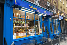 Mirabelle, London, United Kingdom