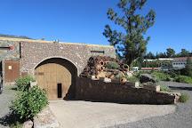 Bodega Las Tirajanas, San Bartolome de Tirajana, Spain