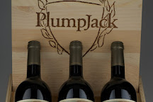 PlumpJack Winery, Oakville, United States