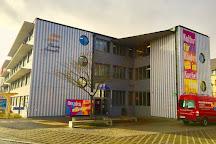 Kindermuseum Nurnberg, Nuremberg, Germany