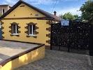 """Гостевой дом """" Анна """", Петропавловская улица на фото Бердянска"""