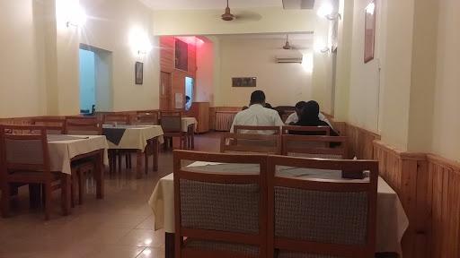 Tannoor Inn