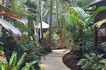 ikatan Balinese Day Spa, Doonan, Australia