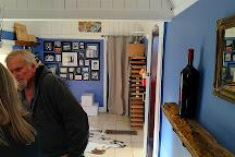Heibel Ranch Vineyards, St. Helena, United States
