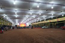 Sivagiri, Varkala, India
