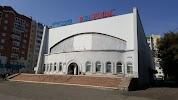 Импульс, улица 50-летия ВЛКСМ на фото Челябинска