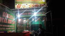 Kolkata royal biryani jamshedpur