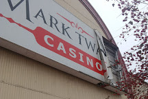 Mark Twain Casino, La Grange, United States