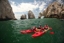 Cabo Expeditions, Cabo San Lucas, Mexico