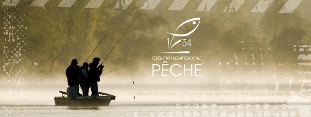 Fédération des Associations Agréées de Pêche et Pisciculture de Meurthe et Moselle