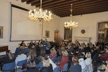 Sede della Societa Letteraria, Verona, Italy