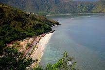 Cristo Rei, Dili, East Timor