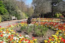 Kelsey Park, Beckenham, United Kingdom