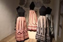 Musee du Bijou et du Costume Provencal, Grasse, France