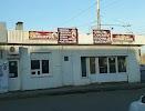 Закусочная, улица Дзержинского на фото Краснодара