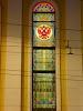 Брянское отделение Центрального банка Российской Федерации, проспект Ленина на фото Брянска