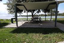 Venetian Gardens Park, Leesburg, United States