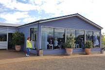 Bridestowe Lavender Estate, Tasmania, Australia